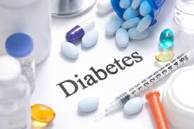 "Diabetes: mais do que medicamentos ""para o resto da vida""!"